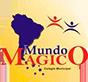 Colegio Mundo Mágico